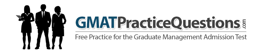 Free GMAT Prep Guide | GMAT Practice Questions